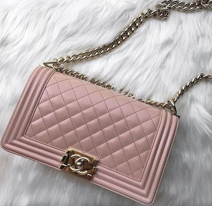 I have included this image, because i was inspired by this pink bag. Barbie always carries bags and i was inspired by this baby pink bag and wanted something similar for my final designs.