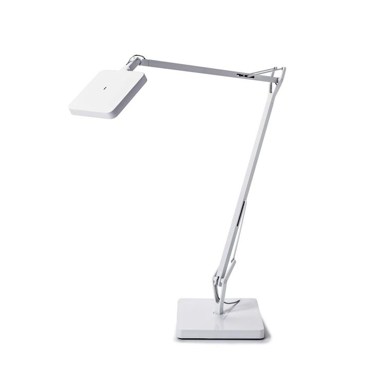 Flos Led Desk Lamp