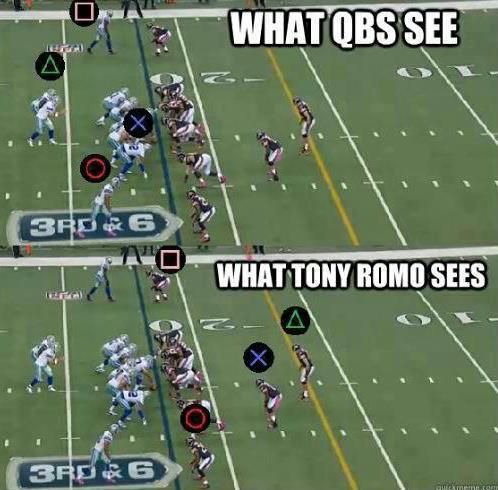 funny dallas cowboy jokes - Google Search