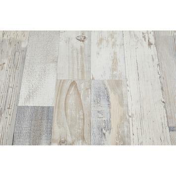 Lundia Functioneel en vriendelijk laminaat Gustav 2,4 m² kopen? Verfraai je huis & tuin met Alle vloeren van KARWEI