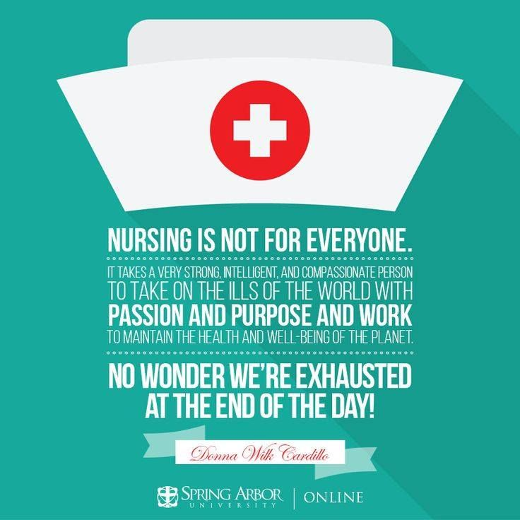Spring Arbor University offers seven CCNE-accredited online nursing programs for RNs with their ASN or BSN.  Earn your MSN and become a Nurse Practitioner, Nurse Educator or get a dual MSN/MBA.  Our programs are designed to help you take your calling in a direction where you can be the most help to the most people. Get your free brochure.
