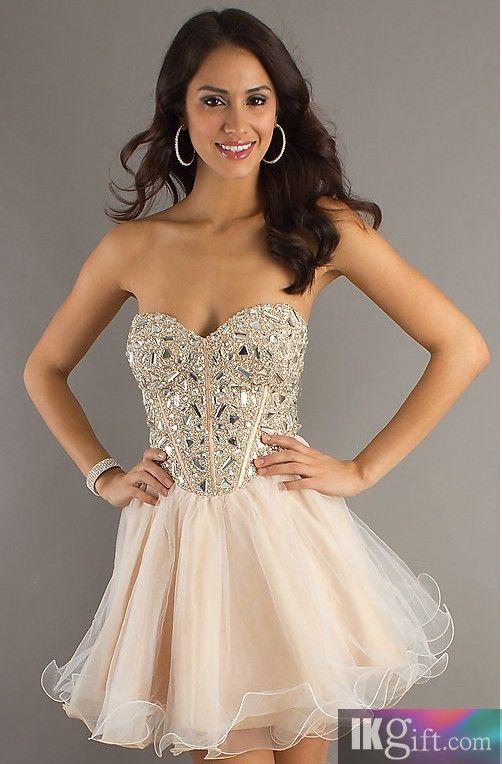 20 best Reagan\'s prom dresses images on Pinterest | Ballroom dress ...