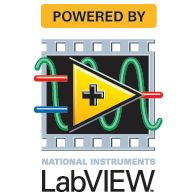 NI LabVIEW - Software That's the Soul of the Machine