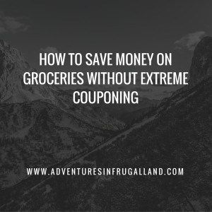 "How To Save Money On Groceries Without Extreme Couponing #printable #free #grocery #coupons http://coupons.remmont.com/how-to-save-money-on-groceries-without-extreme-couponing-printable-free-grocery-coupons/  #money saving coupons for groceries # How To Save Money On Groceries Without Extreme Couponing When I encourage other people to save money on their grocery bills, I frequently hear I don t have the time to coupon."" While couponing does take an investment of time but it doesn t need to…"