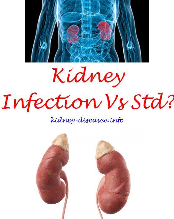 De 631 Bedste Billeder Fra Kidney Infection Men P Pinterest