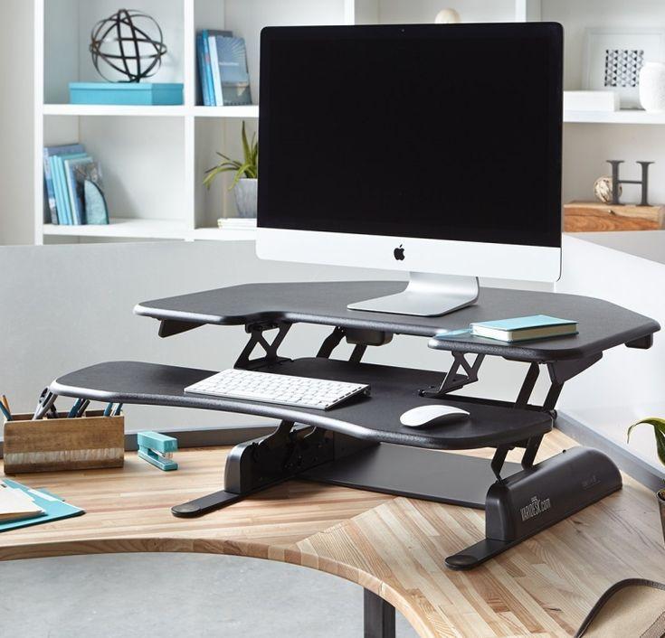 9 Best Pro Plus Standing Desk Series Images On Pinterest
