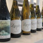 5 BC Summer Sipping Wines