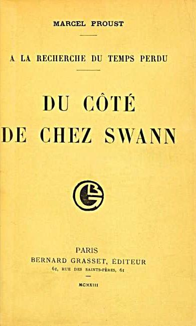 5 et 6 octobre 2013 : Un week-end avec Marcel Proust sur France Culture - Au fil des ondes... - France Culture. Translated here: http://translate.google.com/translate?hl=en&sl=fr&tl=en&u=http%3A%2F%2Fwww.franceculture.fr%2F2013-10-03-marcel-proust-cote-paperolles-12%23&sandbox=1