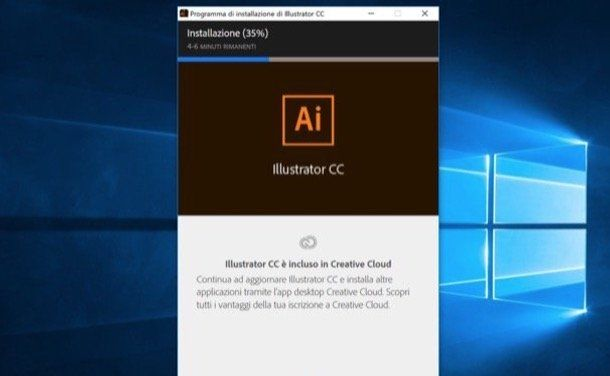 How To Download Illustrator For Free In 2020 Illustration Happy Reading Adobe Creative Cloud