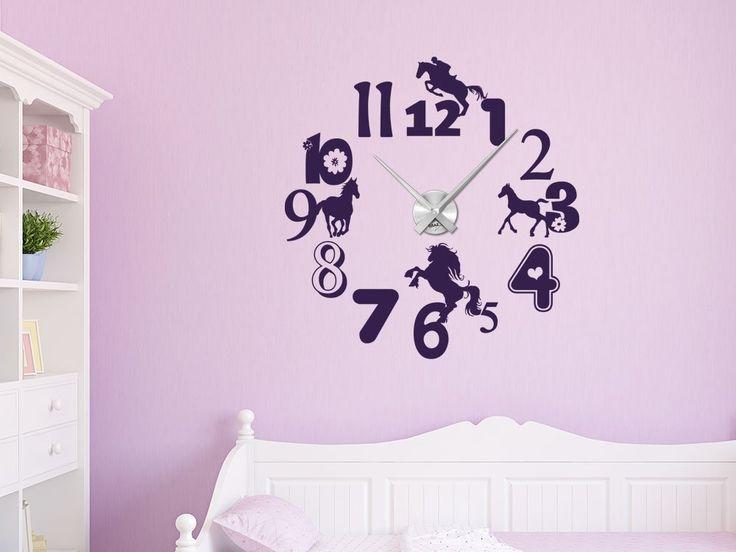62 best kinderzimmer lila images on pinterest. Black Bedroom Furniture Sets. Home Design Ideas
