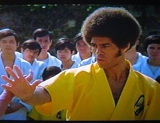 70's martial art movies <3