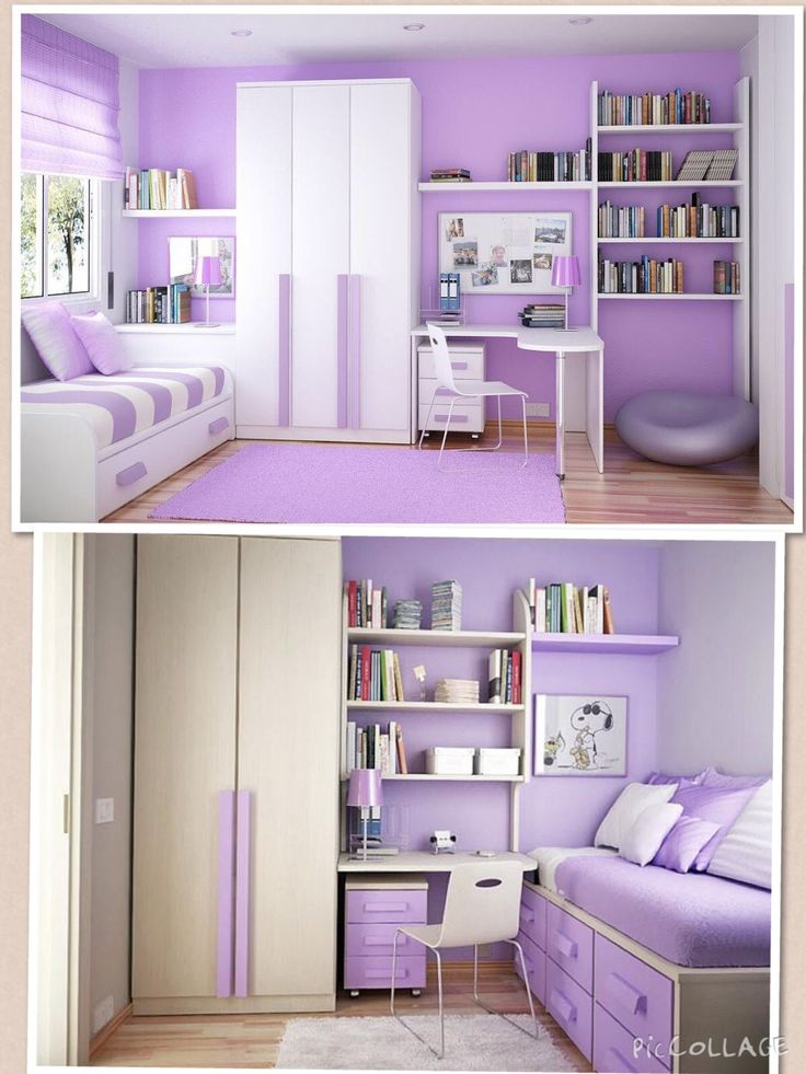 Best 13 Best Bedroom Layout Design Ideas For Square 400 x 300