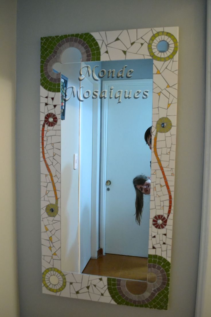 espejos arcilla metrovidrio espejos espejo mosaico mosaico inspiracin azulejos mosaicos vidrios decorativos espejo grande mosaico cemento