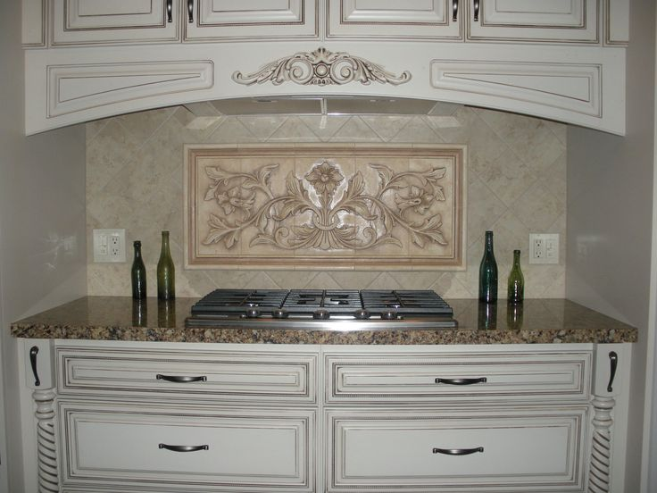beehive relief tile backsplash backsplash tiles stone