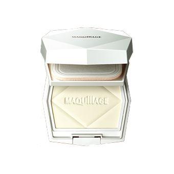 www.BonBonCosmetics.com - SHISEIDO MAQuillAGE Pressed Powder, $56.99 (http://www.bonboncosmetics.com/shiseido-maquillage-pressed-powder/)