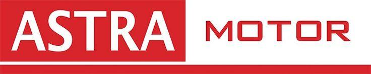 Lowongan.Terbaru.co.id - Astra Motor adalah salah satu perusahaan Astra International yang bergerak di bidang operations dengan produk sepeda motor Honda. Didirikan pada tahun 1970, dengan nama Honda Division, Astra Motor dahulu merupakan main distributor sepeda motor Honda. Astra Motor Jombor Yogyakarta membuka lowongan pekerjaan untuk posisi sales, berikut ulasannya Lowongan Kerja Sales Astra Motor Yogyakarta