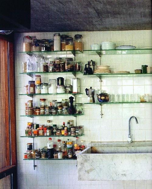 38 best spanish style kitchens images on pinterest dream kitchens haciendas and kitchen ideas. Black Bedroom Furniture Sets. Home Design Ideas