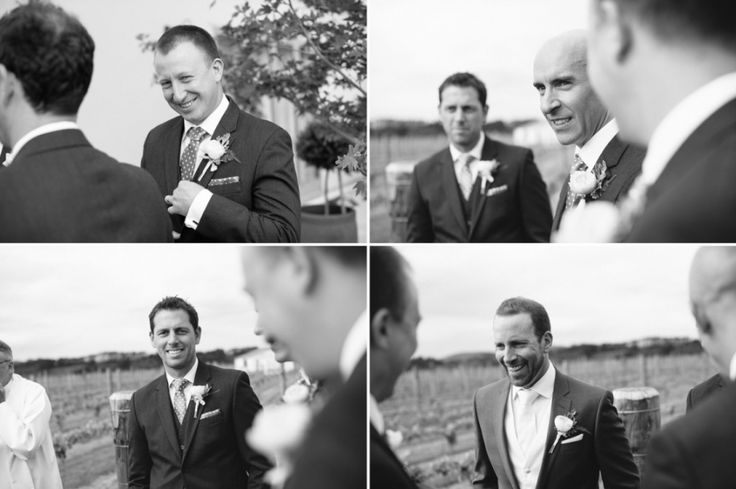 illustro-wedding-photographer-martinborough-emma-jason-029