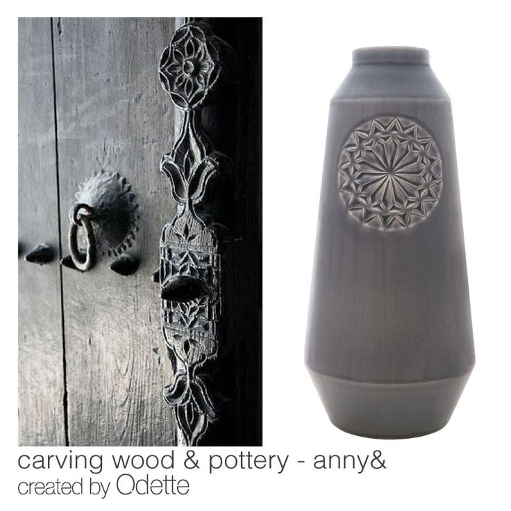 blumcollection lookbook entry with ANNY& vase