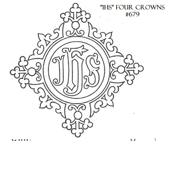 IHS+Four+Crowns,+#679.png (PNG Image, 1080 × 1048 pixels) - Scaled (57%)