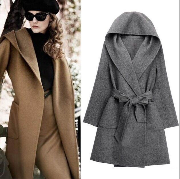 coat hood - Google Search