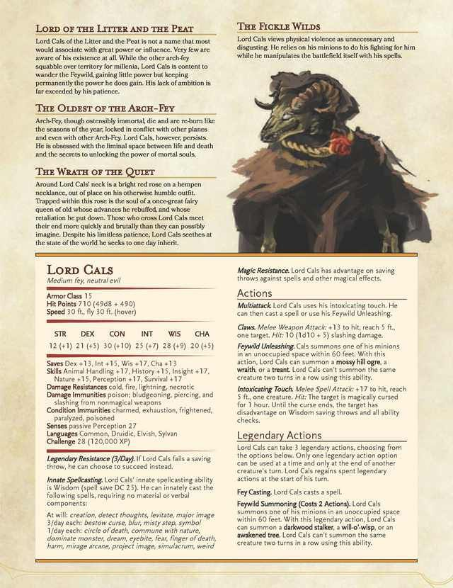D&d Dungeons, Dragons, Dnd Monsters, Dnd Races