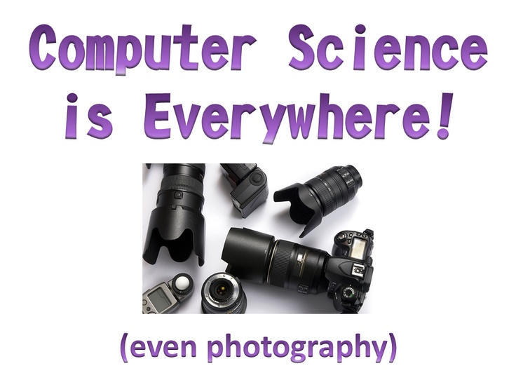 students from all computer science computer science homework help your