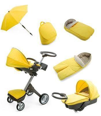 шикарные детские коляски - Поиск в Google