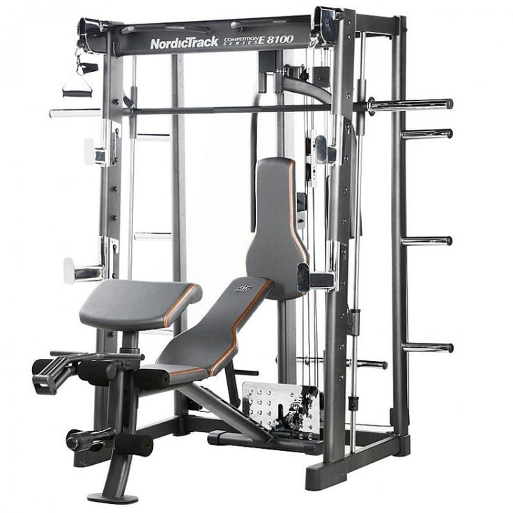 Weider Power Tower Home Gym: 179 Best Home Gym Images On Pinterest