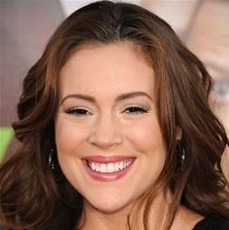 Alyssa Milano Bio, Height, House and Wiki Alyssa Jayne Milano AKA Alyssa Milano was born on 19th December 1972 in Bensonhurst, Brooklyn, New York, United States of America which makes Alyssa Milano age of 43 years old now. She is a well-known actress, film producer and former singer. Milano is also called as Lyssa, Conan, Lyssie or Lissy-Girl. As stated in Alyssa Milano wiki, she attended the Buckley School in Sherman Oaks, Los Angeles.