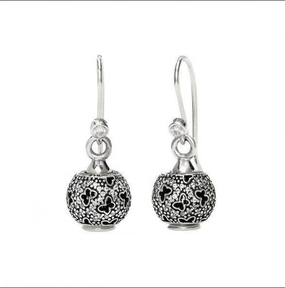 pandora earrings heart uk 2016