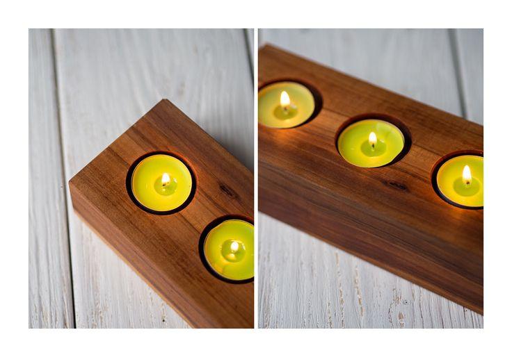 57. PIĘKNY ORYGINALNY ŚWIECZNIK Z GRUSZY ręcznie robiony świecznik Grusza impregnowana olejem z orzechów włoskich. ROZMIAR: ok. 21 cm x 8,5 cm, grubość ok. 4,5 cm 25PLN ZAMÓW