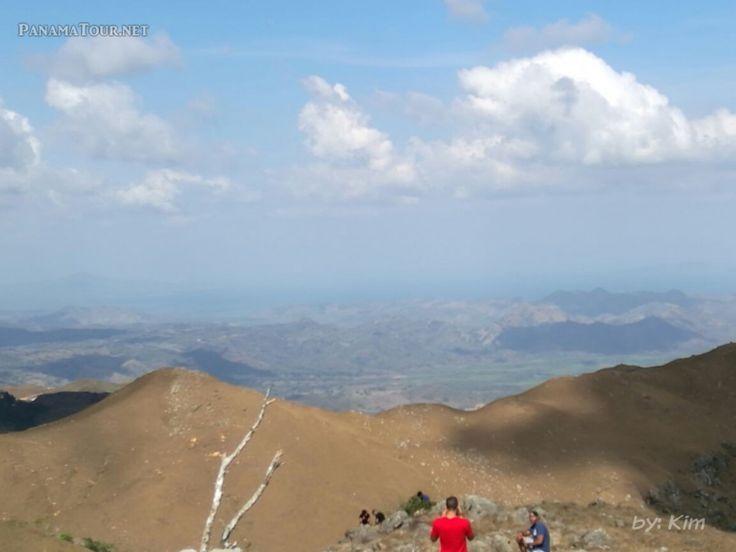 Paseo por Chica | Panama Tour Plus