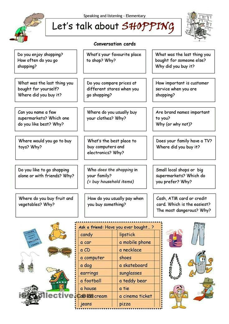 1724 best Teach ESL images on Pinterest | Learn english, Learning ...
