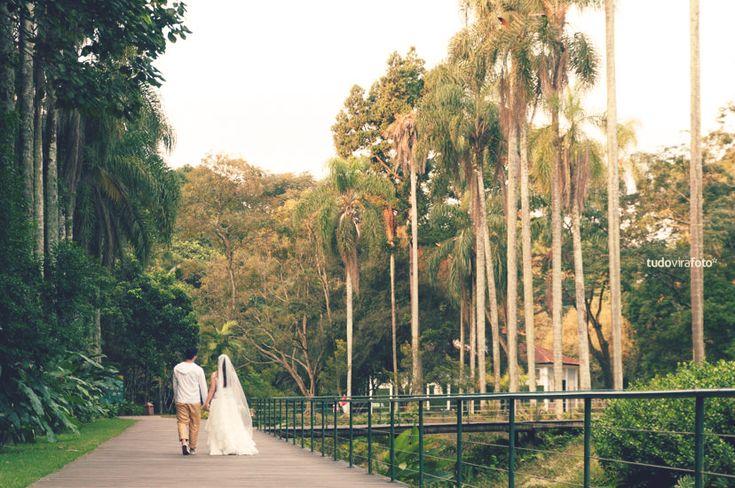 5 Locais inusitados para se casar-se no Brasil- Casamento em Gramado