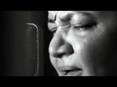 A Lullaby of Hope!!  Heart touching Hindi Lullaby Song by K S Chithra - https://positivelifemagazine.com/a-lullaby-of-hope-heart-touching-hindi-lullaby-song-by-k-s-chithra/ http://img.youtube.com/vi/nzrFjj3P1fY/0.jpg  'A Lullaby of Hope' – Heart touching Lullaby Songs by KS Chitra. Lyrics: Kaithapram Music: Varun Sunil Production : The S Factor. Judy Diet Programme ***Start your own website with USD3.9 per month*** Please follow and like us:  			var addth