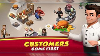 World Chef #games #PS4 #gamer #hack #VPN #android #cheat https://t.co/nMlWZ8gdnX