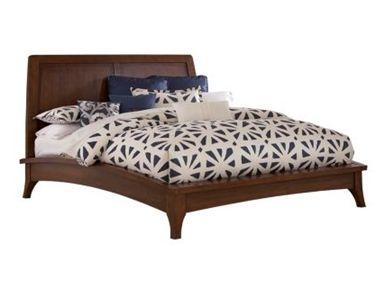 27 best broyhill atlanta americana furniture images on for Broyhill american era bedroom furniture