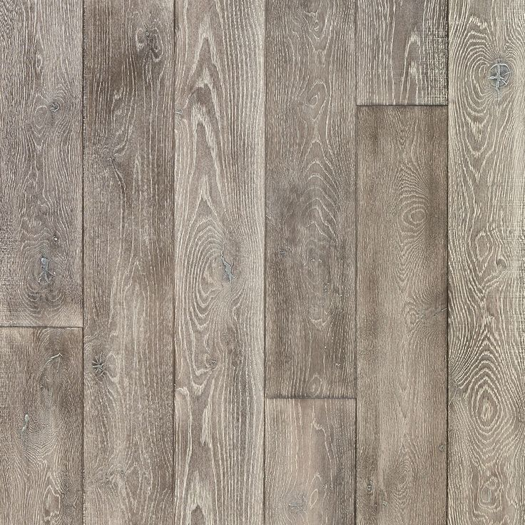 U003cpu003eMercado Oak Is A Stunning, Wire Brushed, Subtly Distressed, And