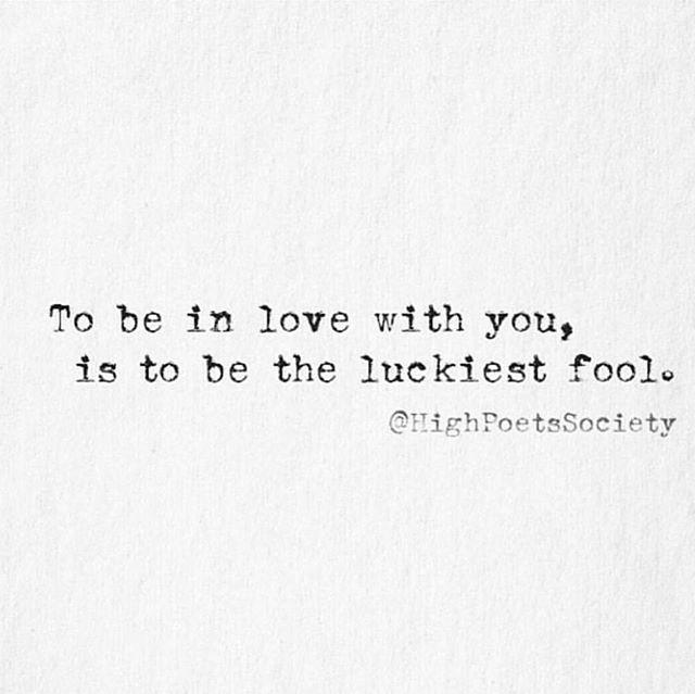 Best Highpoetssociety Quotes Images On   Poem
