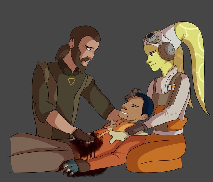 One-Shots between Sabine and Ezra, from Star Wars Rebels. -Disclaim… #fanfiction #Fanfiction #amreading #books #wattpad