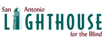 San Antonio Lighthouse for the Blind- #Blind #Organization in #SanAntonioTX