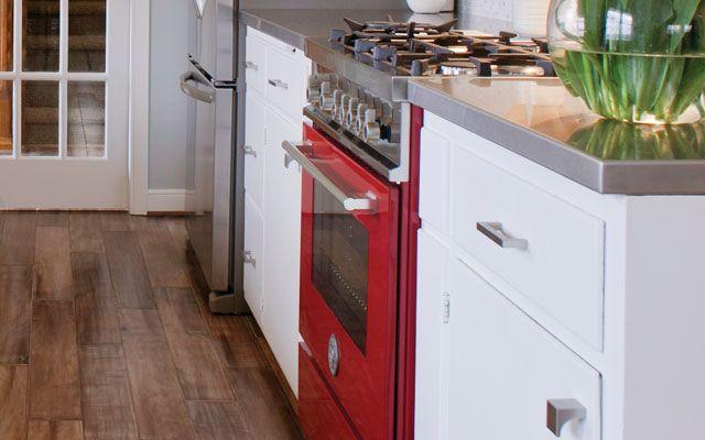 Smeg Kühlschrank Knallt : 52 besten kitchen bilder auf pinterest küchen deko ideen und
