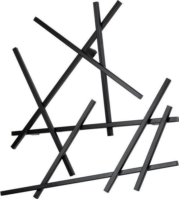 Garderobenhalter Raquo Matches Xs Laquo In 2020 Spinder Design Spind Garderobe
