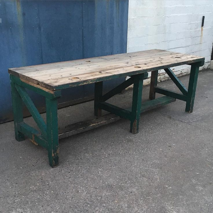 17 Best Images About Rolling Work Tables On Pinterest: 17 Best Ideas About Heavy Duty Workbench On Pinterest
