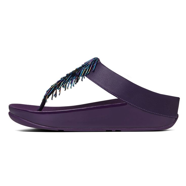 Womens | FitFlop™ - The Official Site