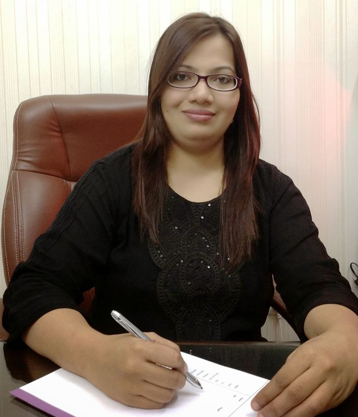 Dr. Shobha Gupta is well known for IVF and IUI treatments. eCurrently,practising in Mother's Lap IVF center.