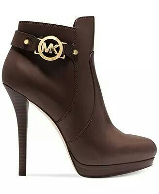 Gimme these make me drool