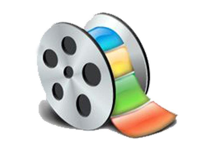 Windows Movie Maker 2.6 Full with Crack Free download is a ...