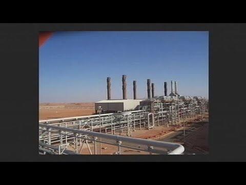 北アフリカのアルジェリアで、天然ガスの関連施設がイスラム武装勢力に襲撃され、少なくとも3人の日本人を含む外国人らが拘束された事件で、武装勢力は現在も…